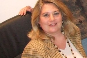 Cristina Janice Alexander
