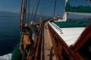 deiya deniz naples amalfi sun deck italy