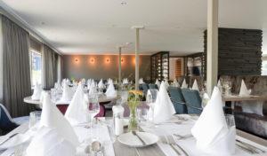 arkona salon restaurant mainz germany boat