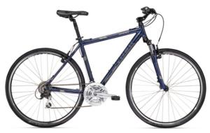 Trek 7200 Bravo Bike