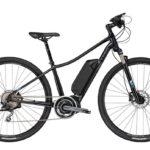 Trek Neko+ Bravo Bike