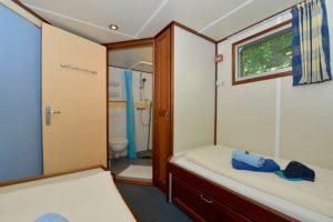 Ship_Mecklenburg_twin-cabin_bike_tour