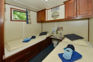 Ship_Mecklenburg_two_bed_cabin