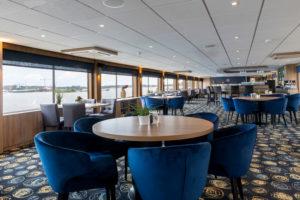 De-Nassau_lounge