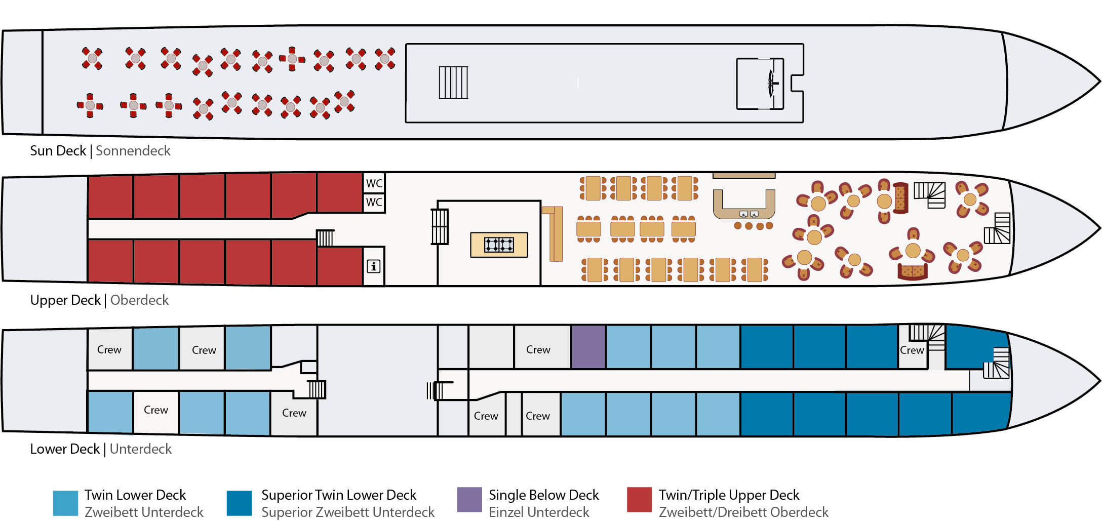 Floorplan-De-Nassau-2020_blanco